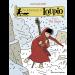 The Adventures of Loupio Vol.6: The Quest