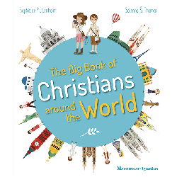 Christians around the World