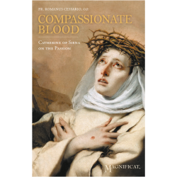 Compassionate Blood