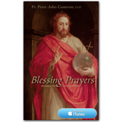 Blessing Prayers - iTunes