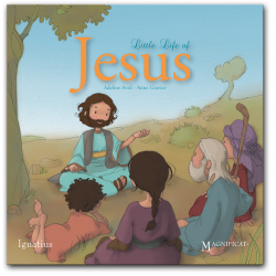 Little Life of Jesus