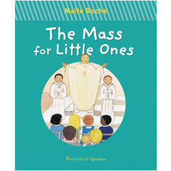The Mass for Littles Ones
