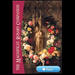 Rosary Companion - Apple Books