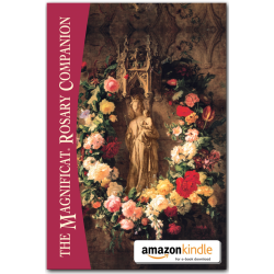 Rosary Companion - Kindle