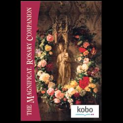 Rosary Companion - Kobo