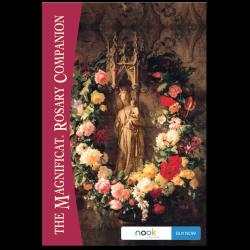 Rosary Companion - Nook
