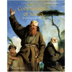 In the Communion of Saints