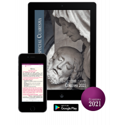 Magnificat Cuaresma 2021 App Android