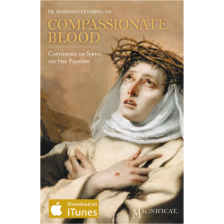 Compassionate Blood - Apple Books