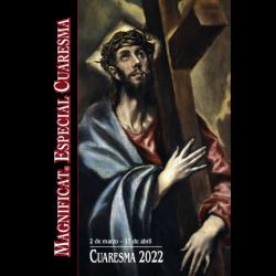 Cuaresma 2022