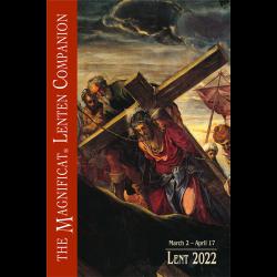 Lenten Companion 2022