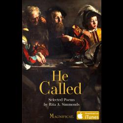 He Called - iTunes