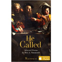 He Called - Apple Books