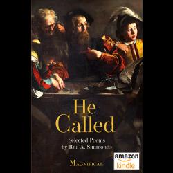 He Called - Kindle