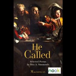 He Called - Nook