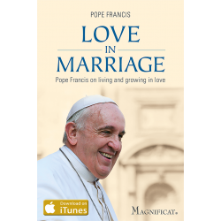 Love in Marriage - Apple Books