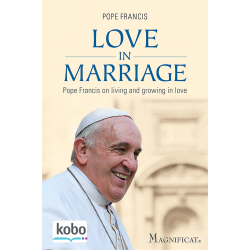Love in Marriage - Kobo
