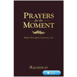 Prayers for the Moment - iTunes