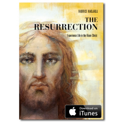The Resurrection - iTunes