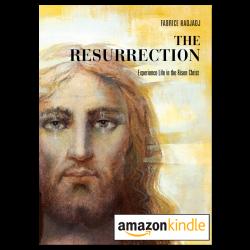 The Resurrection - Kindle