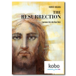 The Resurrection - Kobo