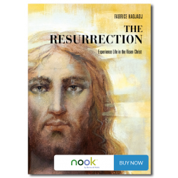 The Resurrection - Nook